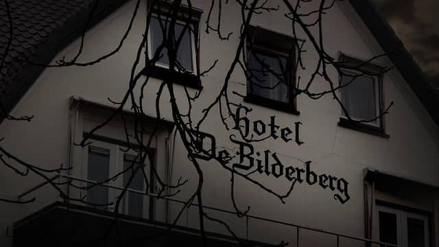 Câu lạc bộ Bilderberg: Hội kín 'thao túng cả thế giới' - ảnh 1