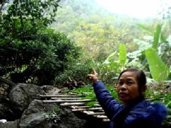 Hành trình ghé 'vương quốc của Tề Thiên Đại Thánh' ở Hải Dương - ảnh 2