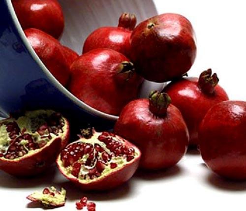Những 'siêu thực phẩm' rẻ tiền ngừa ung thư hiệu quả nhất - ảnh 2