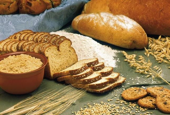 Những thực phẩm giàu tinh bột nhưng có tác dụng giảm cân hiệu quả - ảnh 2