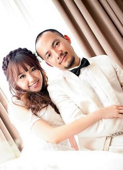Trước Hari Won, Tiến Đạt đã từng 'vô tâm' chia tay bạn gái 6 năm - ảnh 1