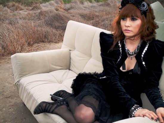 Trước Hari Won, Tiến Đạt đã từng 'vô tâm' chia tay bạn gái 6 năm - ảnh 2