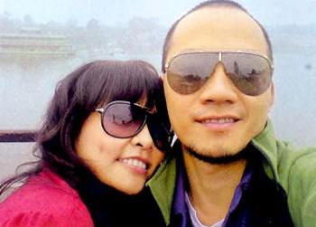 Trước Hari Won, Tiến Đạt đã từng 'vô tâm' chia tay bạn gái 6 năm - ảnh 3