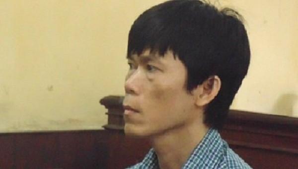 TP HCM: Giám đốc thiệt mạng vì 'quỵt' tiền lương nhân viên - ảnh 1