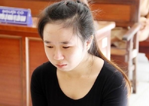 Nước mắt ân hận của vợ đánh chết chồng vì viên thuốc ngừa thai - ảnh 1