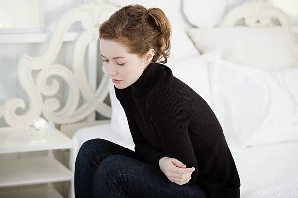 Những điều cần lưu ý để bệnh trĩ không còn là nỗi ám ảnh ngày tết - ảnh 1