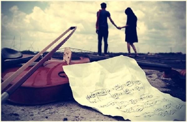 15 câu hỏi nàng nào cũng muốn hỏi người yêu cũ sau khi chia tay - ảnh 1