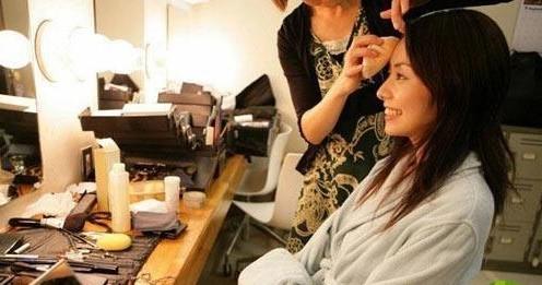 Những sự thật chưa biết về các nữ diễn viên AV Nhật Bản - ảnh 3