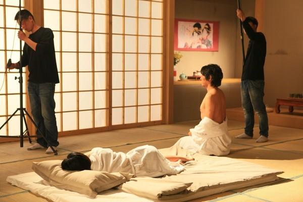 Những sự thật chưa biết về các nữ diễn viên AV Nhật Bản - ảnh 7