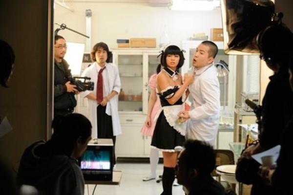 Những sự thật chưa biết về các nữ diễn viên AV Nhật Bản - ảnh 6