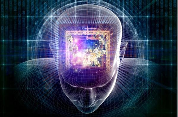 Dung lượng bộ nhớ con người lớn gấp 10 lần chúng ta tưởng tượng - ảnh 1