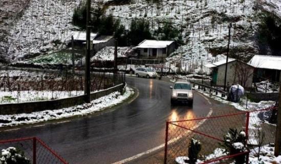 Tuyệt chiêu không thể bỏ qua khi du lịch Sapa ngày tuyết rơi - ảnh 1