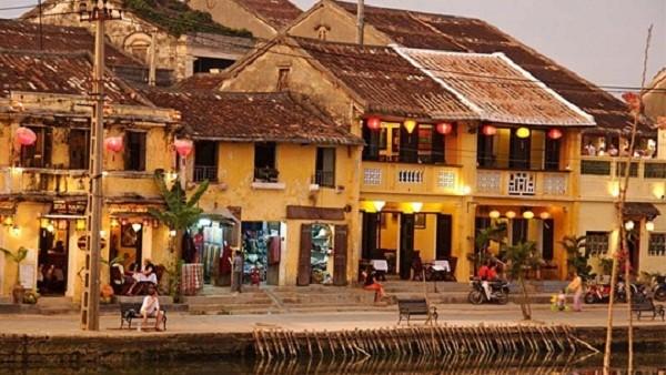 10 điểm hấp dẫn nhất Việt Nam để du lịch dịp Tết  - ảnh 7