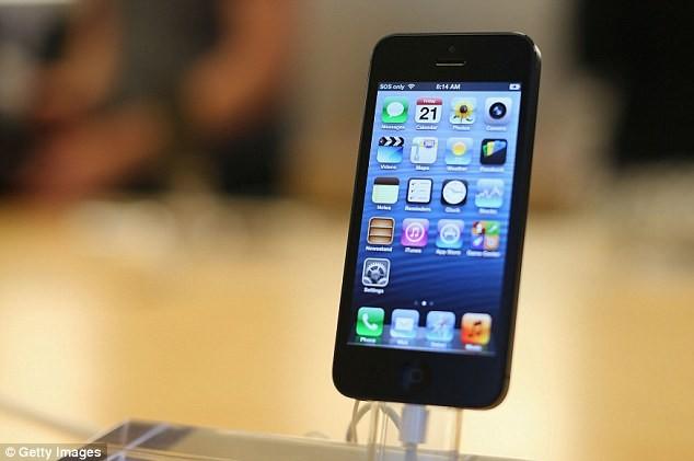 Hơn 1 tháng nữa, iPhone 5SE 4 inch sẽ trình làng - ảnh 2
