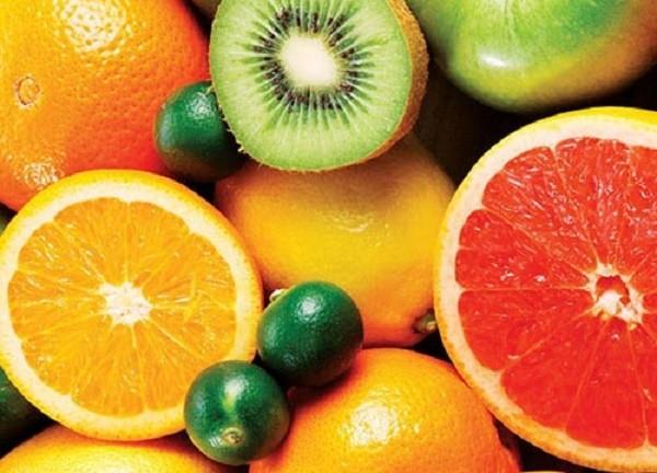 Mẹo chọn trái cây tươi ngon cho ngày Tết - ảnh 1