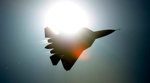 Máy bay ném bom tầm xa mới của Nga sẽ sớm cất cánh - ảnh 2