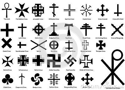 Biểu tượng chữ thập ngược đã bị Hitler 'bôi bẩn' như thế nào? - ảnh 4