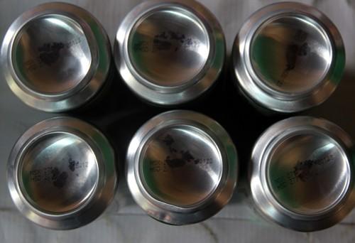 Đền bù thỏa đáng của công ty bia đến chú rể ở Quảng Nam? - ảnh 1