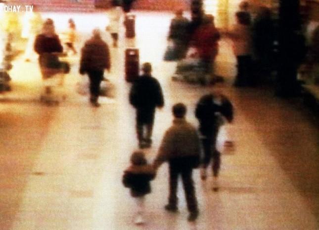 Ám ảnh bức hình cuối cùng của những người cận kề cái chết - ảnh 3