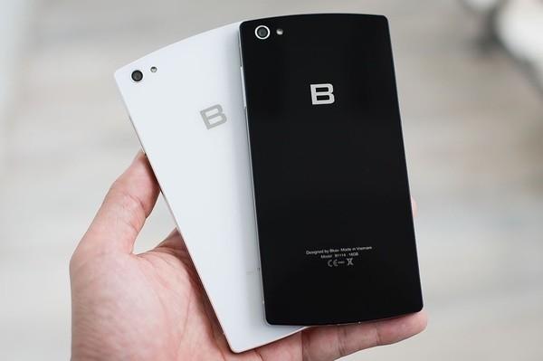 Bphone bất ngờ thông báo đổi sản phẩm lấy Iphone, Samsung - ảnh 2