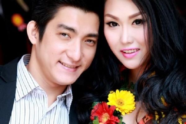 Chồng Phi Thanh Vân lên tiếng về vụ rút súng đe dọa người - ảnh 1