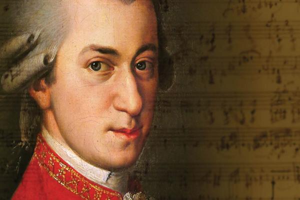 Phải chăng nhà soạn nhạc thiên tài Mozart chết vì bị đầu độc? - ảnh 1
