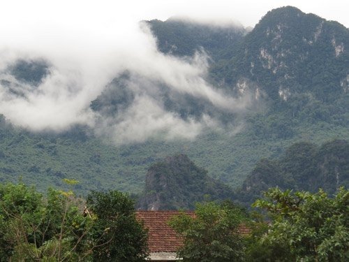 Việt Nam được chọn để quay 'King Kong 2' - ảnh 2