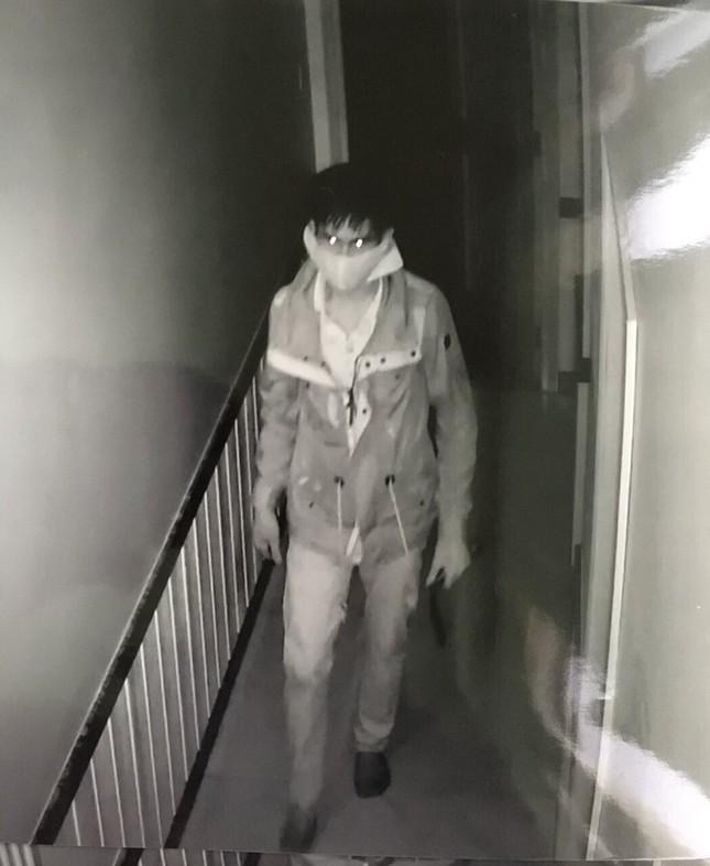 Chân dung kẻ thủ ác giết người trong căn biệt thự ở Tiền Giang - ảnh 1