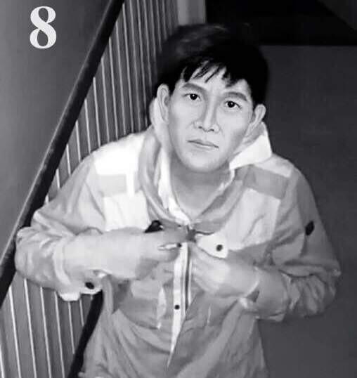 Chân dung kẻ thủ ác giết người trong căn biệt thự ở Tiền Giang - ảnh 2