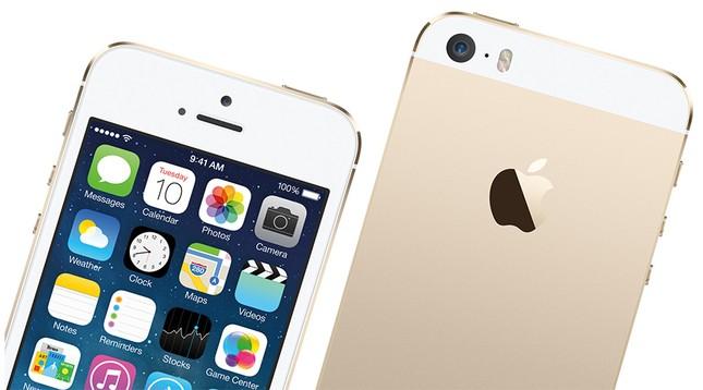 Những smartphone giảm giá trong tháng cuối cùng năm 2015 - ảnh 1