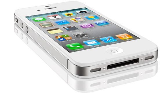 Những smartphone giảm giá trong tháng cuối cùng năm 2015 - ảnh 6