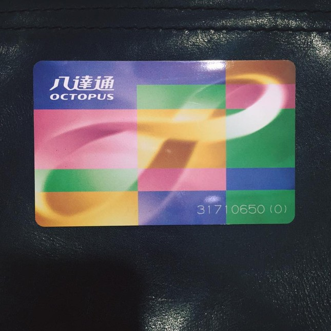 Kinh nghiệm du lịch Hồng Kông 6 ngày 5 đêm chỉ với 15 triệu đồng - ảnh 2
