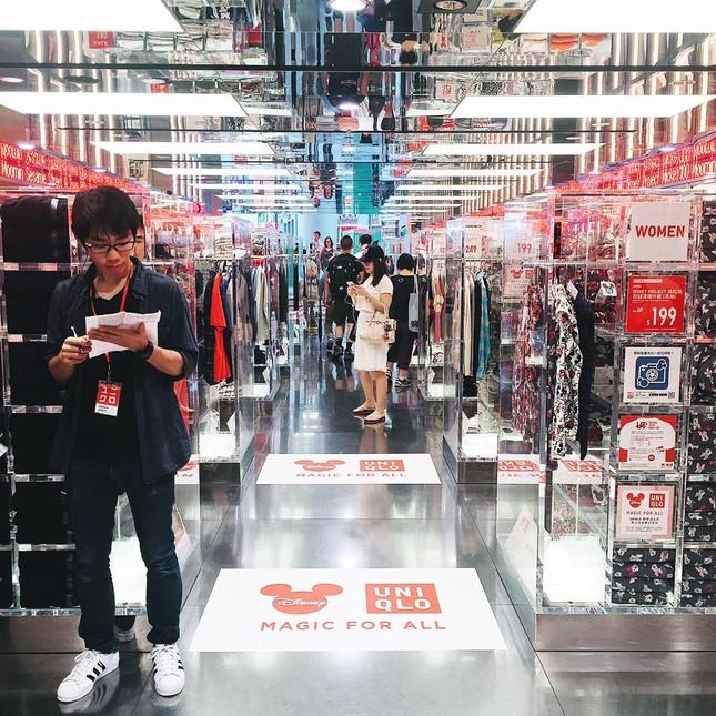 Kinh nghiệm du lịch Hồng Kông 6 ngày 5 đêm chỉ với 15 triệu đồng - ảnh 9