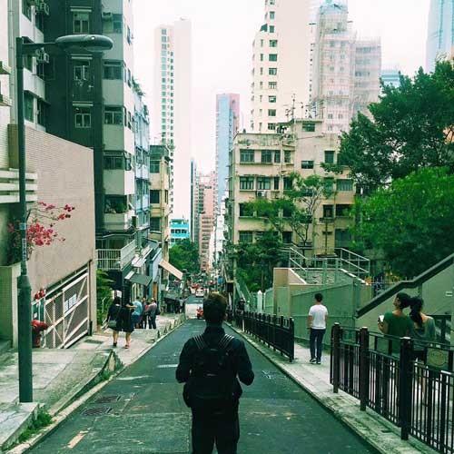 Kinh nghiệm du lịch Hồng Kông 6 ngày 5 đêm chỉ với 15 triệu đồng - ảnh 5
