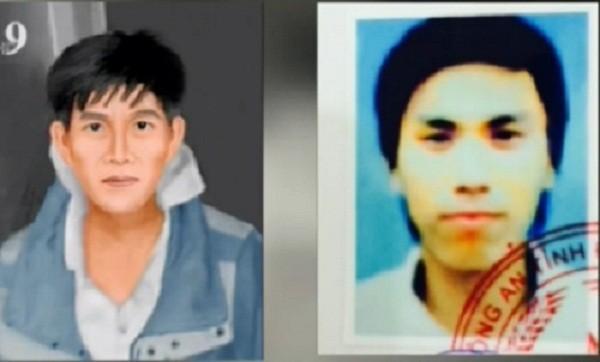 Kẻ giết đại gia Tiền Giang có điểm giống với siêu trộm xe Camry - ảnh 1