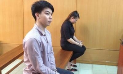 Đại gia U60 ở TP.HCM nhận trái đắng sau tình một đêm với chân dài - ảnh 1
