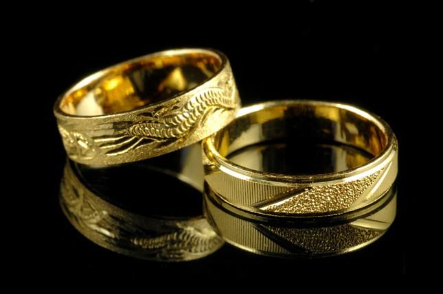 Giá vàng hôm nay 4/1: giá vàng SJC giảm 20.000 đồng/lượng - ảnh 1