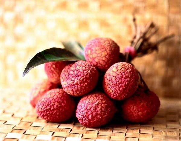 Điểm danh 8 loại quả nếu ăn khi đói sẽ biến thành thuốc độc - ảnh 2