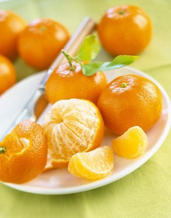 Điểm danh 8 loại quả nếu ăn khi đói sẽ biến thành thuốc độc - ảnh 4