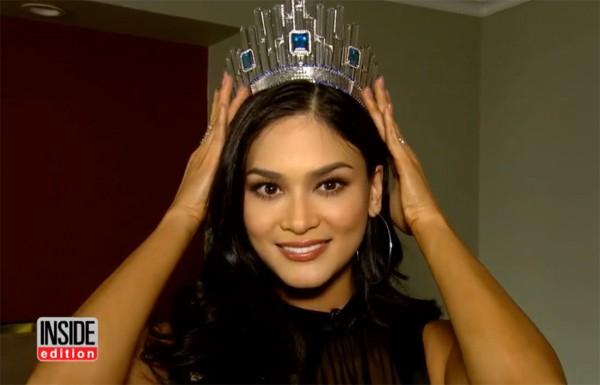 Tân Hoa hậu Hoàn vũ Thế giới hé lộ căn hộ xa hoa ở Mỹ - ảnh 8
