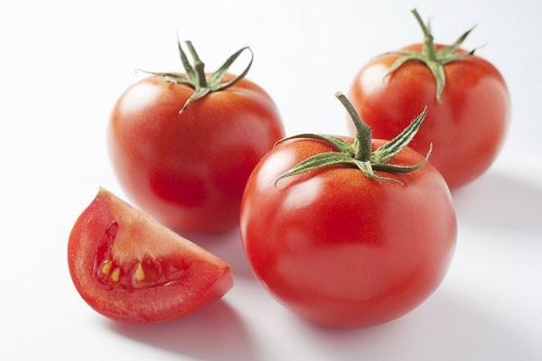 Những người dù có chết thèm cũng phải nói KHÔNG với cà chua - ảnh 1