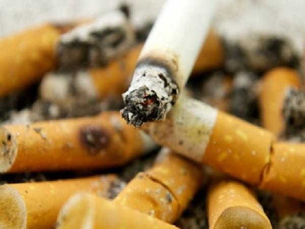10 cách đơn giản giúp lọc phổi hiệu quả cho những người hút thuốc - ảnh 1