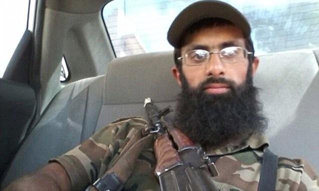 Phiến quân IS tuyệt vọng vì thiếu bác sĩ - ảnh 1