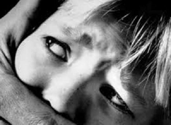 Sự thật thông tin bắt cóc trẻ em lấy nội tạng tại Vĩnh Phúc - ảnh 1