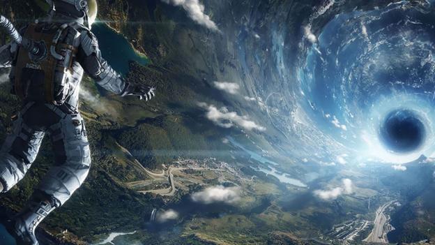 Du hành thời gian là điều viễn tưởng hay hoàn toàn thực tế? - ảnh 4