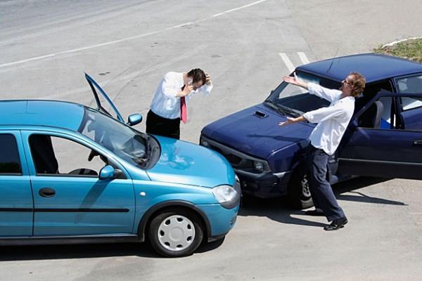 Ảo ảnh thị giác: Thủ phạm ẩn nấp gây ra tai nạn giao thông - ảnh 1