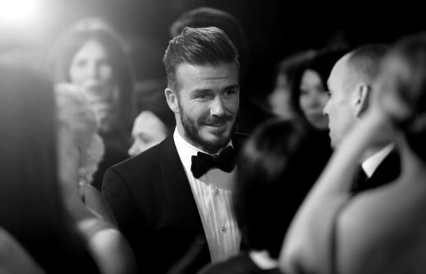 Đàn ông đẹp trai khó gặp thành công trong sự nghiệp  - ảnh 1