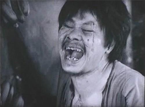 Cảnh nóng chấn động màn ảnh Việt và 'Chí Phèo', 'Thị Nở' giờ ra sao? - ảnh 1