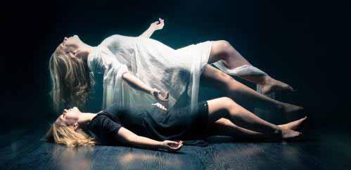 Giúp người chết sống lại bằng biện pháp 'đánh lừa tử thần' - ảnh 3