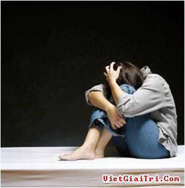 Đính hôn rồi có thai, chồng bỏ, nhà chồng quyết không cho cưới - ảnh 1